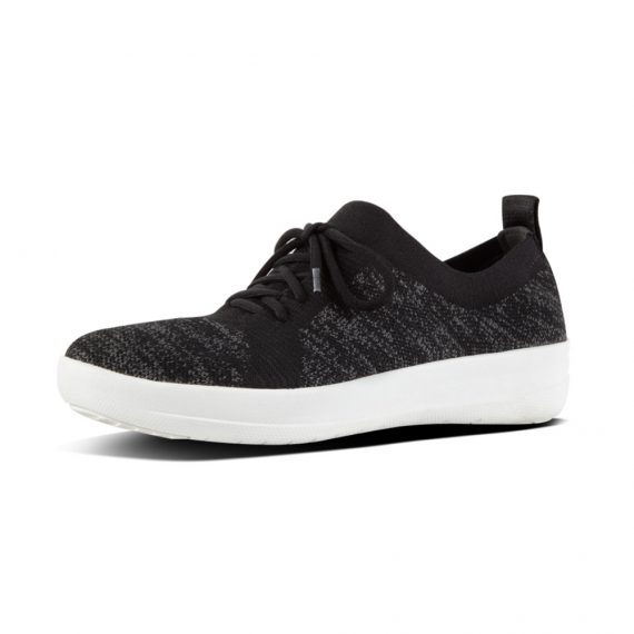 F-SPORTY-UBERKNIT-SNEAKERS-BLACK_L39-001