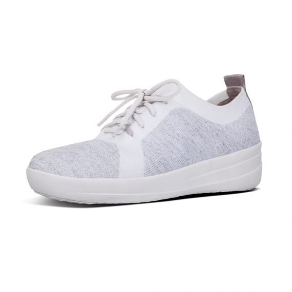 F-SPORTY-UBERKNIT-SNEAKERS-METALLIC-WEAVE-METALLIC-SILVER-URBAN-WHITE_L40-567
