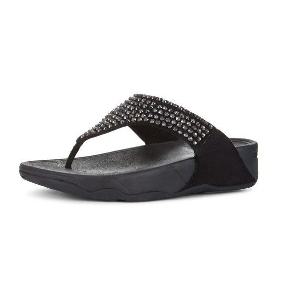 GLITZIE-TOE-THONG-SANDALS-BLACK_L99-001