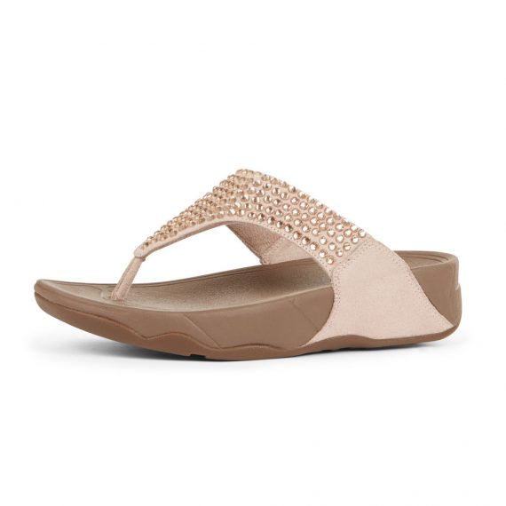 GLITZIE-TOE-THONG-SANDALS-NUDE_L98-137