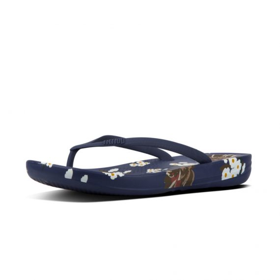 IQUSHION-DARK-FLORAL-ROYALBLUE_N74-043