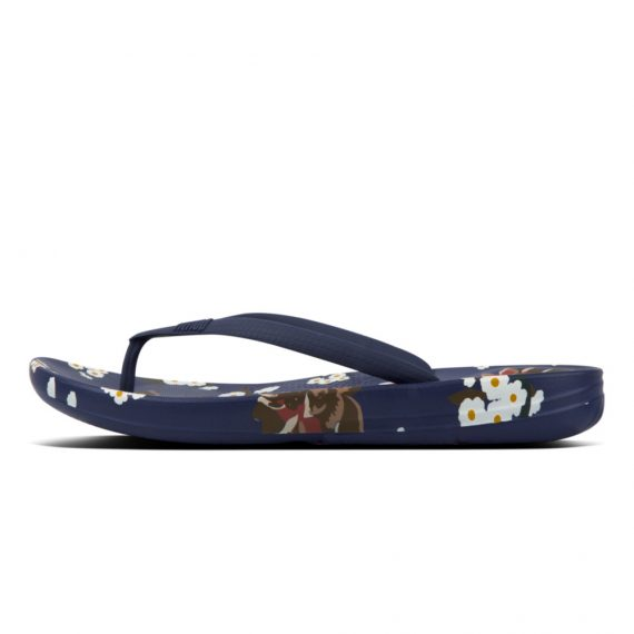 IQUSHION-DARK-FLORAL-ROYALBLUE