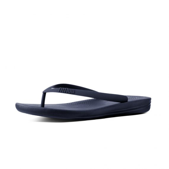IQUSHION-ERGONOMIC-FLIP-FLOPS-MIDNIGHT-NAVY_J80-399