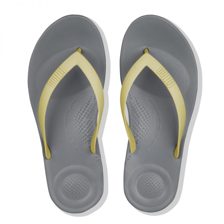 IQUSHION-FLIP-FLOP-CHARCOAL-GREY