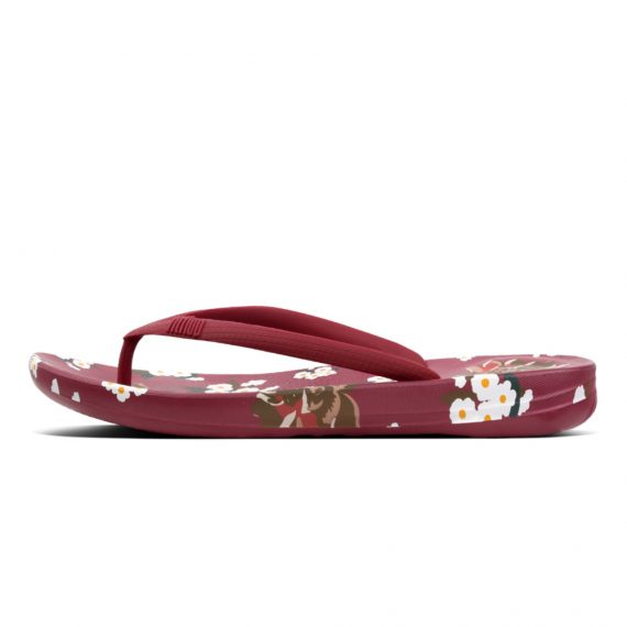 IQUSHION-FLIP-FLOP-DARK-FLORAL-BERRY-MIX
