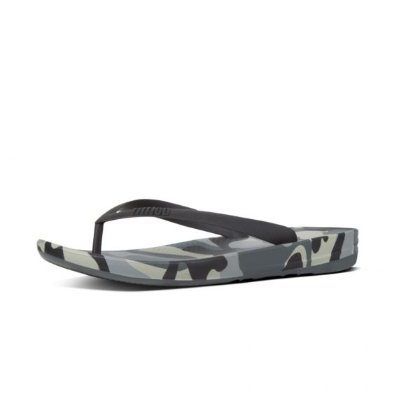 IQUSHION-CAMO-BLACK-MIX_N72-231