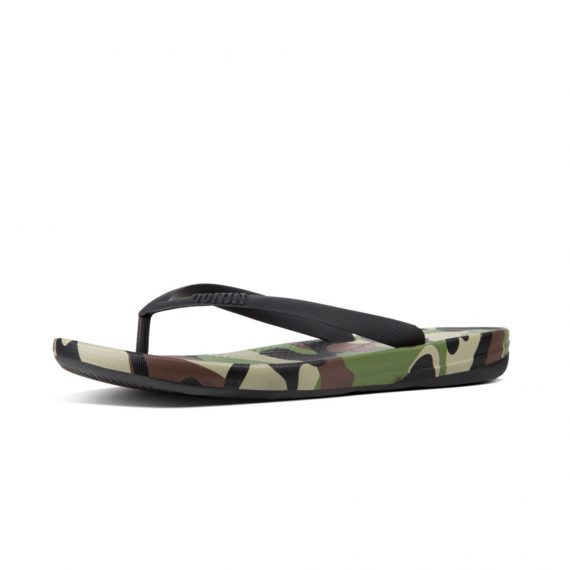 IQUSHION-CAMO-KHAKI-MIX_N72-630