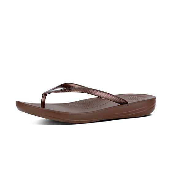 IQUSHION-ERGONOMIC-FLIP-FLOPS-BRONZE_E54-012