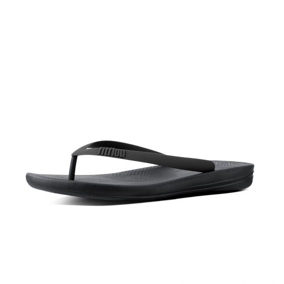 IQUSHION-ERGONOMIC-FLIP-FLOPS-CHARCOAL_J80-052