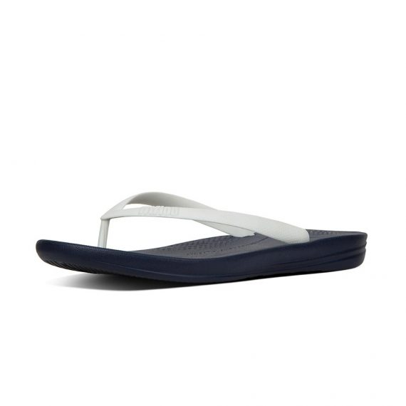 IQUSHION-ERGONOMIC-FLIP-FLOPS-MIDNIGHT-NAVY-MIX_J80-442