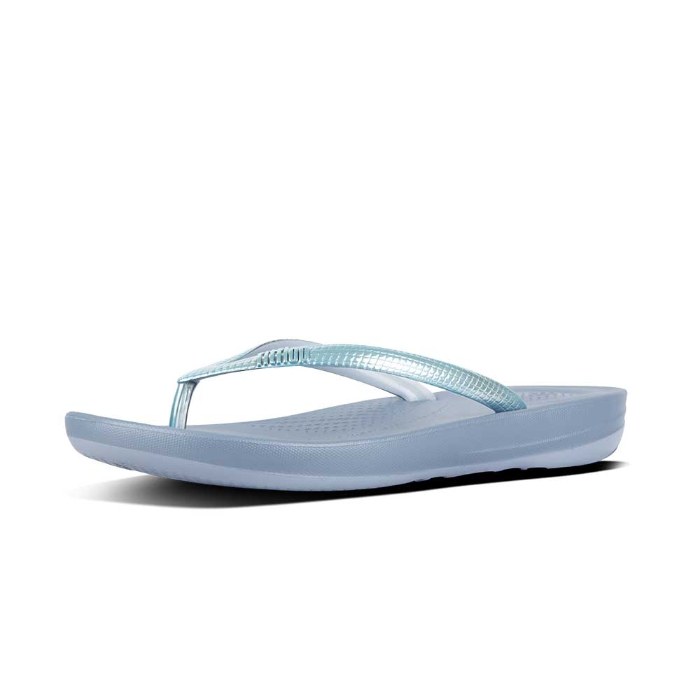 5cf1d2edbfa8 HomeAll Women sFlip-FlopsIQUSHION Ergonomic Mirror Flip-Flops. Sale.  Previous