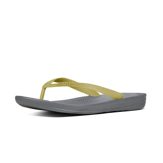 IQUSHION-FLIP-FLOP-CHARCOAL-GREY_J80-189-(2)