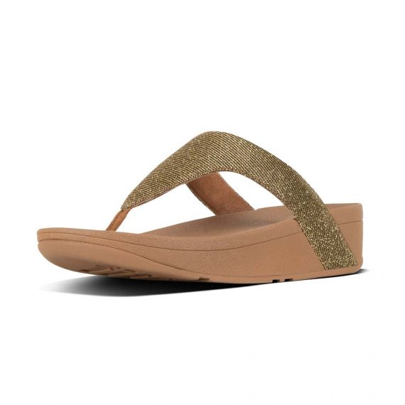 LOTTIE-GLITZY-TOE-POST-ARTISAN-GOLD_R24-667