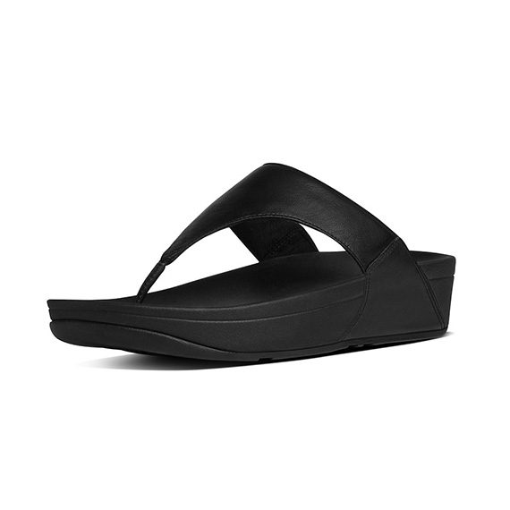 LULU-LEATHER-TOE-POST-BLACK_I88-001