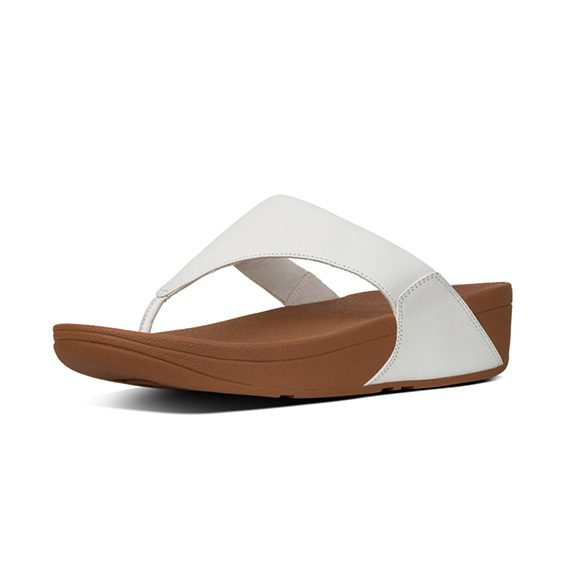 LULU-LEATHER-TOE-POST-URBAN-WHITE_I88-194