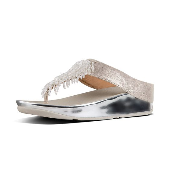 RUMBA-TOE-THONG-SANDALS-METALLIC-SILVER_M01-527