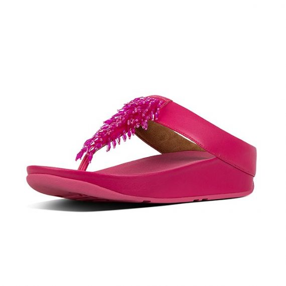 RUMBA-TOE-THONG-SANDALS-PSYCHEDELIC-PINK_R45-666