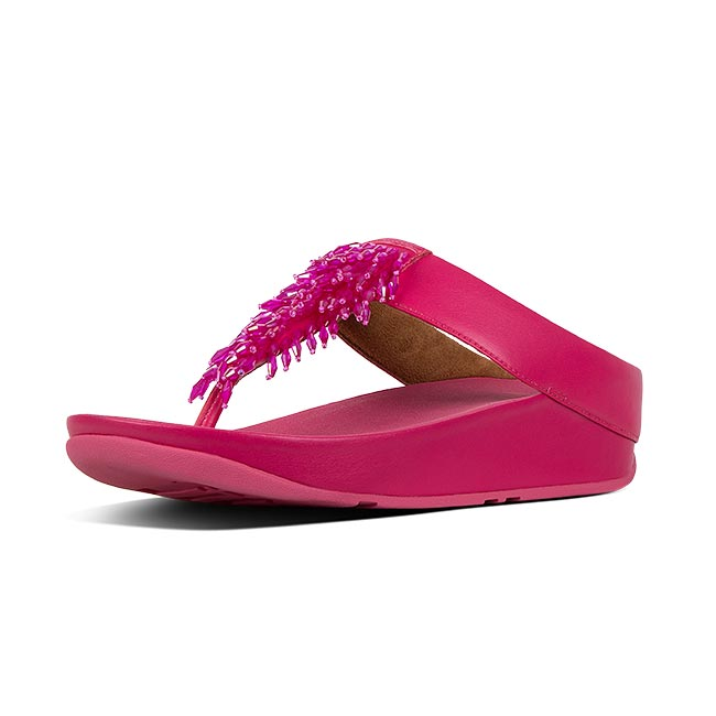 RUMBA-TOE-THONG-SANDALS-PSYCHEDELIC-PINK