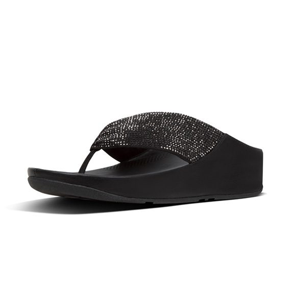 TWISS-CRYSTAL-TOE-POST-BLACK_R48-001