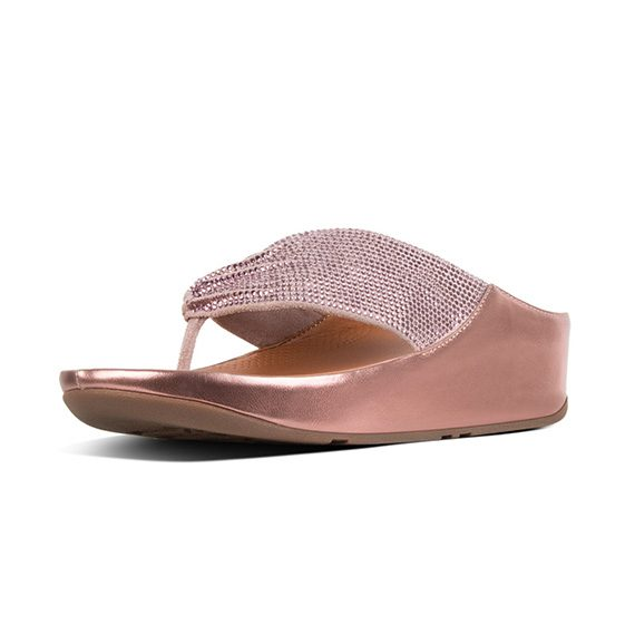 TWISS-CRYSTAL-TOE-POST-OYSTER-PINK_R48-673