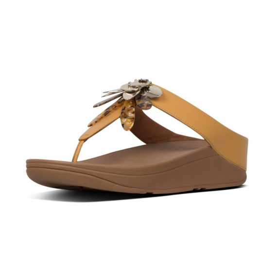 CONGA-DRAGONFLY-TOE-POST-BAKED-YELLOW_T14-684