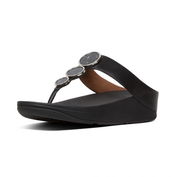 HALO-TOE-POST-BLACK_W22-001