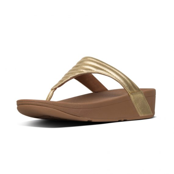 LOTTIE-PADDED-TOE-POST-ARTISAN-GOLD_T76-667