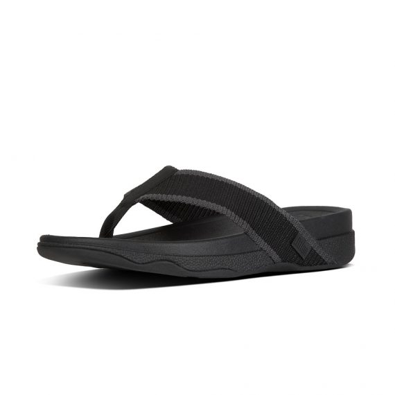 SURFER-BLACK-CHARCOAL_485-461
