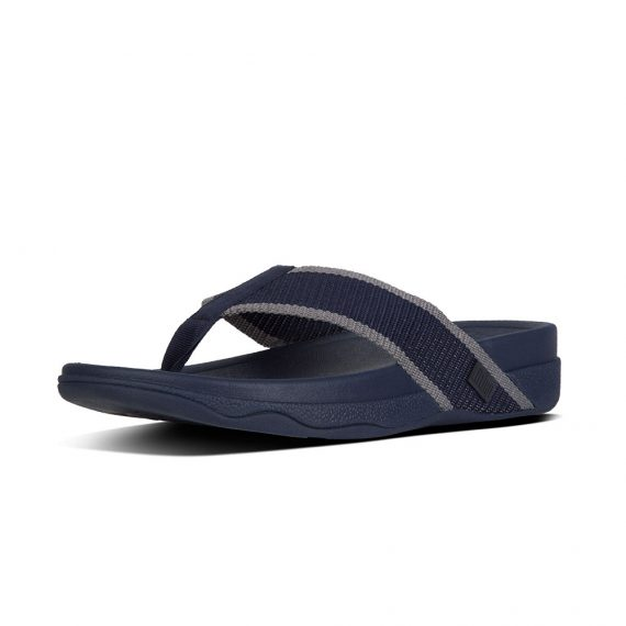 SURFER-MIDNIGHT-NAVY-CHARCOAL_485-568
