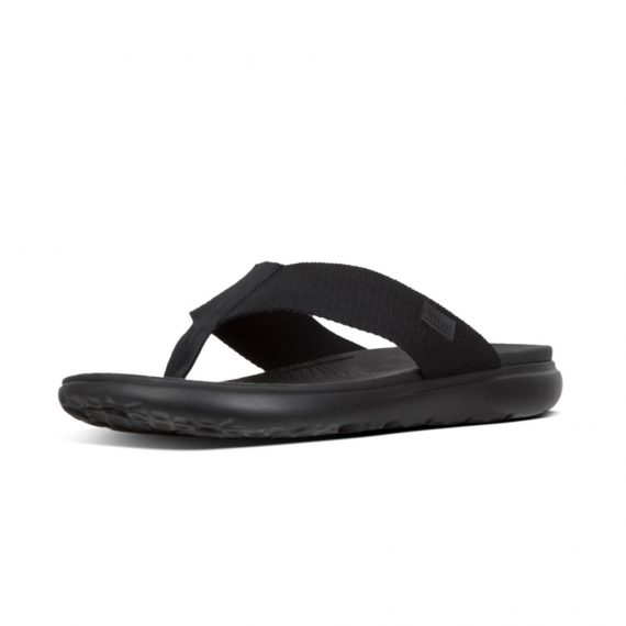 LIDO-II-TOE-POST-BLACK_V58-001