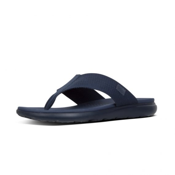 LIDO-II-TOE-POST-MIDNIGHT-NAVY_V58-399