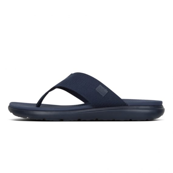 LIDO-II-TOE-POST-MIDNIGHT-NAVY