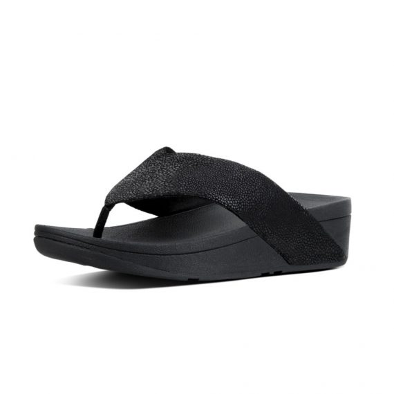 SWOOP-TOE-THONG-BLACK_I25-001-