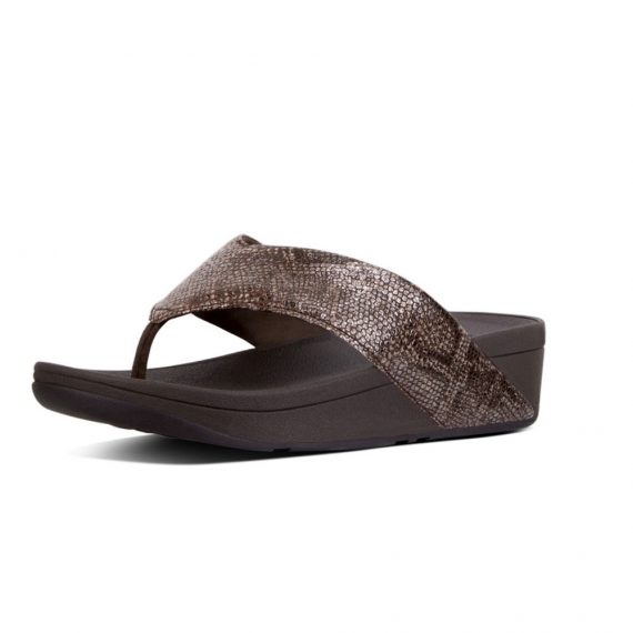 SWOOP-TOE-THONG-CHOCOLATE_I25-030-
