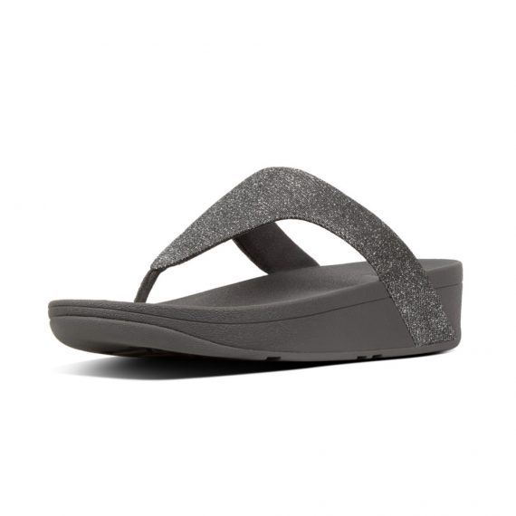 LOTTIE-GLITZY-TOE-POST-PEWTER_R24-054