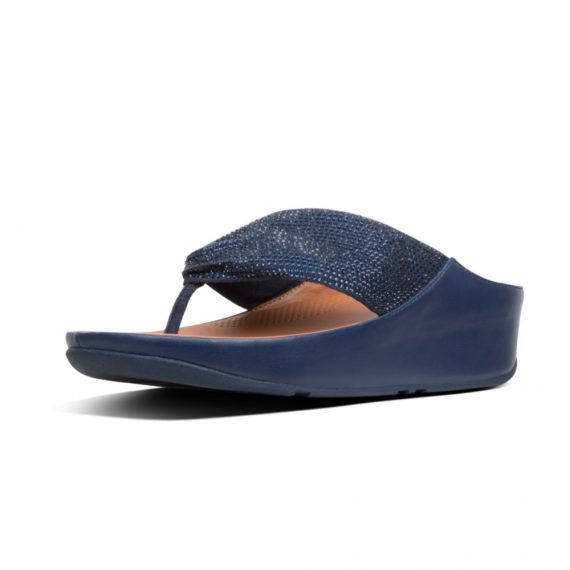 TWISS-CRYSTAL-TOE-POST-MIDNIGHT-NAVY_R48-399