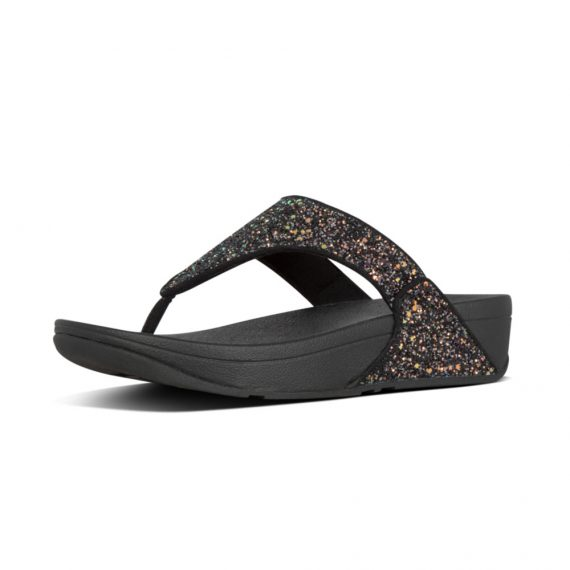 LULU-GLITTER-TOE-THONGS-BLACK-MIX_X03-231