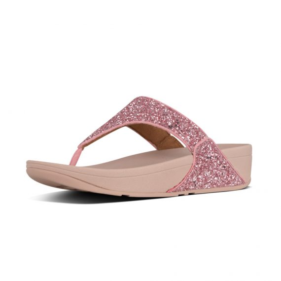 LULU-GLITTER-TOE-THONGS-ROSE_X03-729