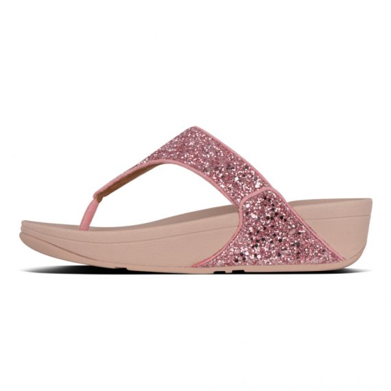 LULU-GLITTER-TOE-THONGS-ROSE