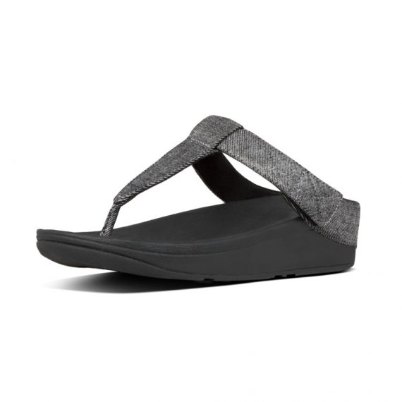 MINA-SHIMMER-DENIM-TOE-THONGS-ALL-BLACK_X16-090