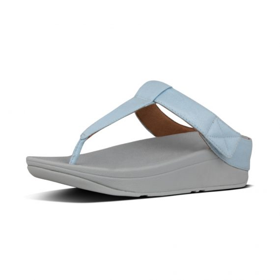 MINA-SHIMMER-DENIM-TOE-THONGS-LIGHT-BLUE_X16-741