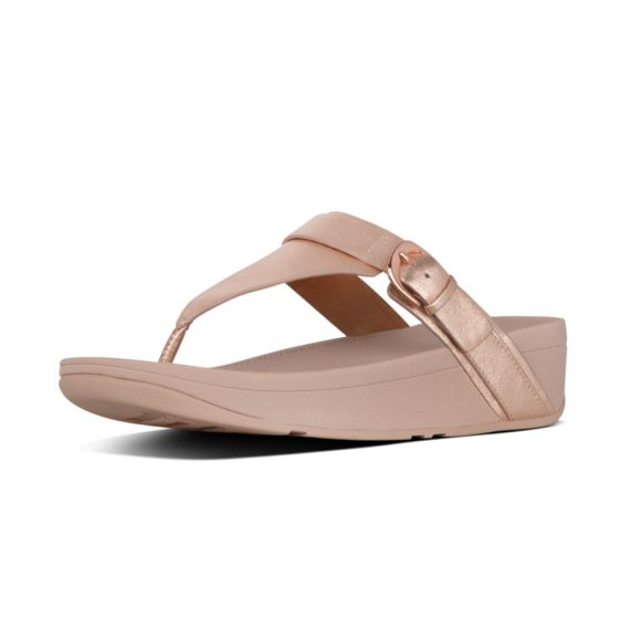 EDIT-TOE-POST-ROSE-GOLD_T17-323