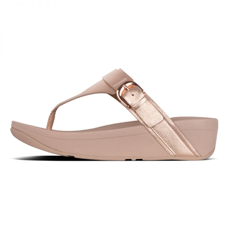 EDIT-TOE-POST-ROSE-GOLD