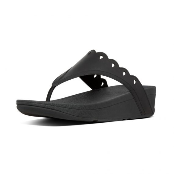 ESTHER-FLORET-TOE-THONGS-ALL-BLACK_W85-090