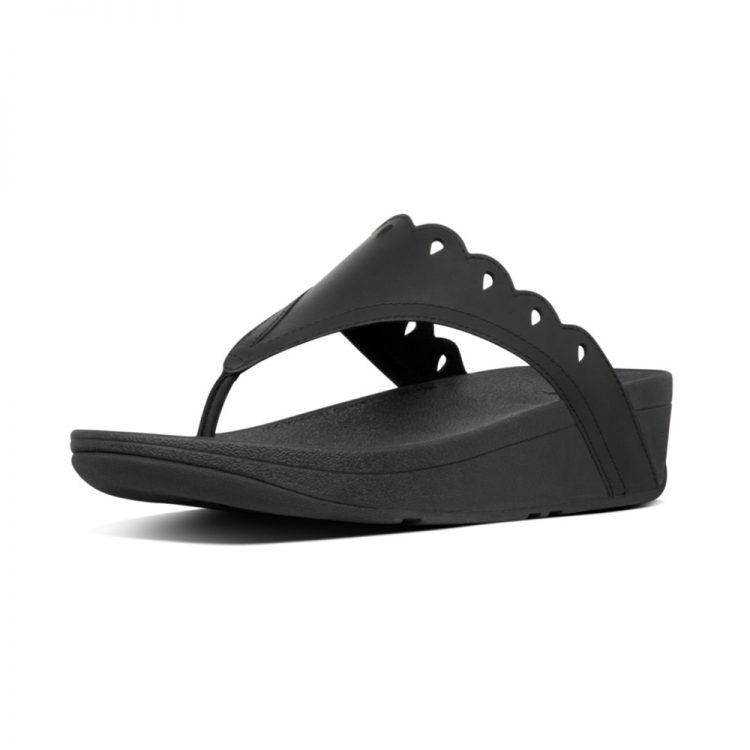 ESTHER-FLORET-TOE-THONGS-ALL-BLACK