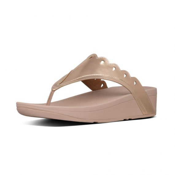 ESTHER-FLORET-TOE-THONGS-ROSE-GOLD_W84-323