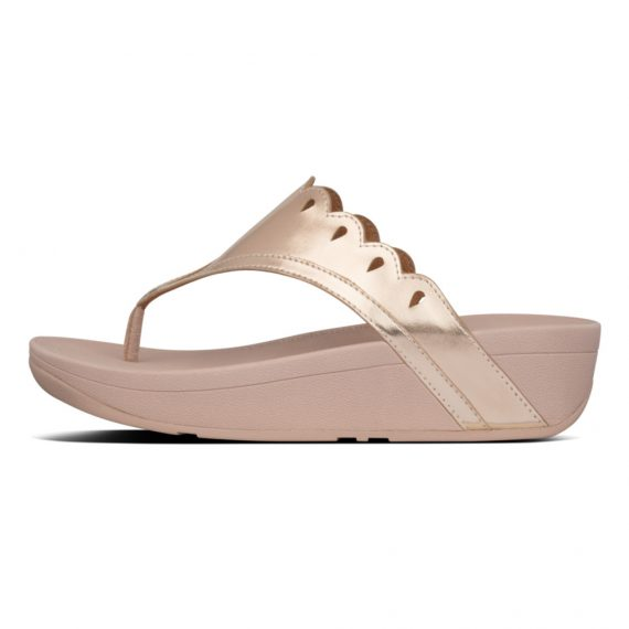 ESTHER-FLORET-TOE-THONGS-ROSE-GOLD