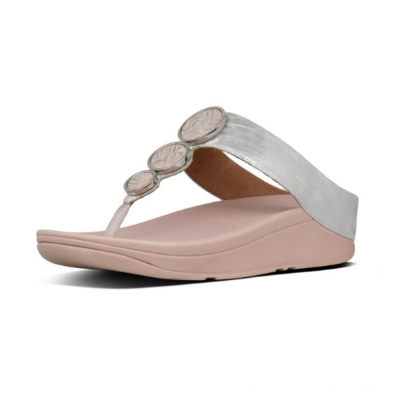HALO-SHIMMER-TOE-THONGS-MINK_W91-068