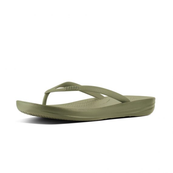 IQUSHION-FLIP-FLOP-AVOCADO_E54-664
