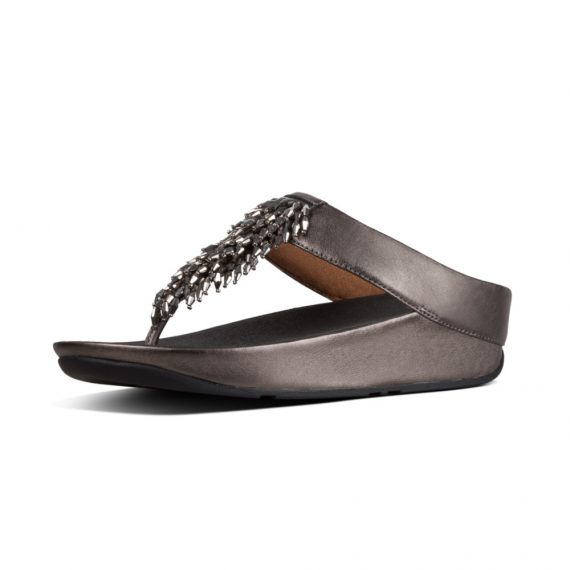 RUMBA-TOE-THONG-SANDALS-PEWTER_K26-054